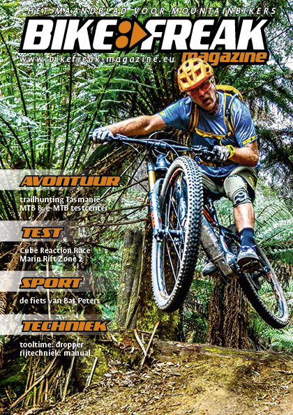 Bikefreak-magazine 108