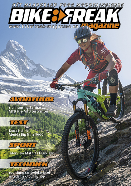 Bikefreak-magazine 109