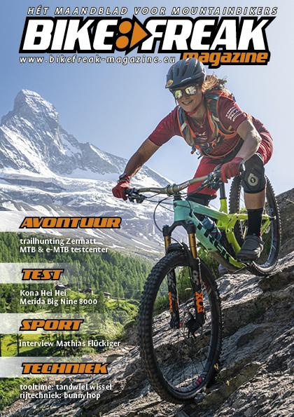 Bikefreak-magazine 109