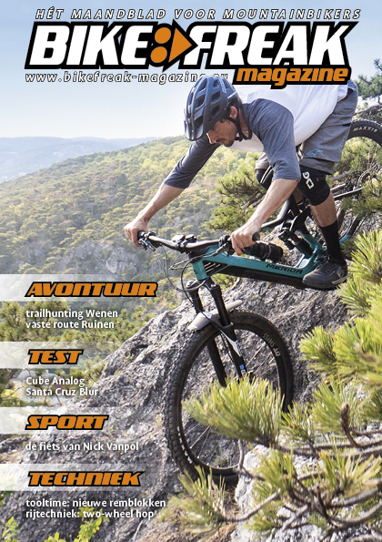 Bikefreak-magazine 110