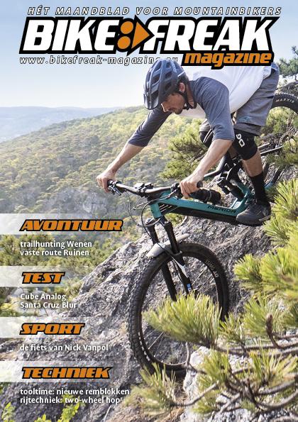 Bikefreak-magazine 110