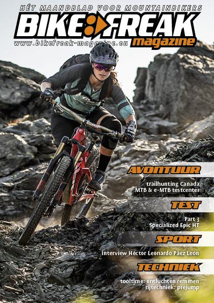 Bikefreak-magazine 111