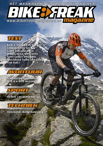 Bikefreak-magazine 112