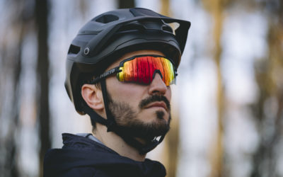 Merida introduceert speed pedelec geschikte helm