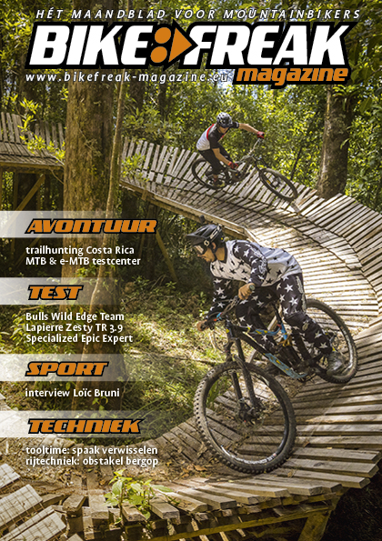 Bikefreak-magazine 113