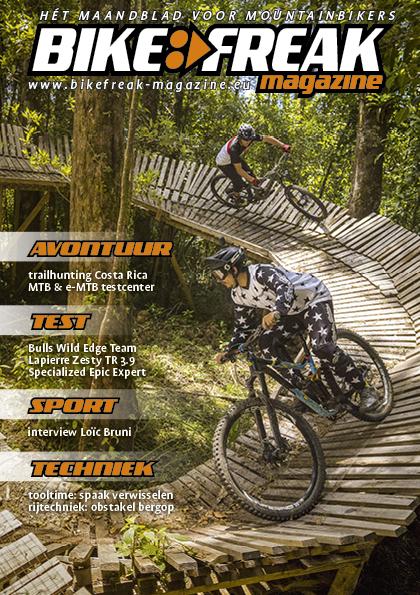 Bikefreak-magazine 113