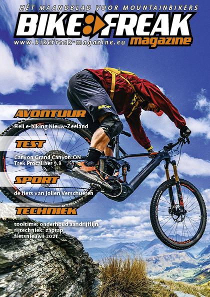 Bikefreak-magazine 114