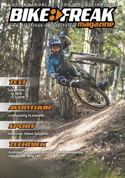 Bikefreak-magazine 115