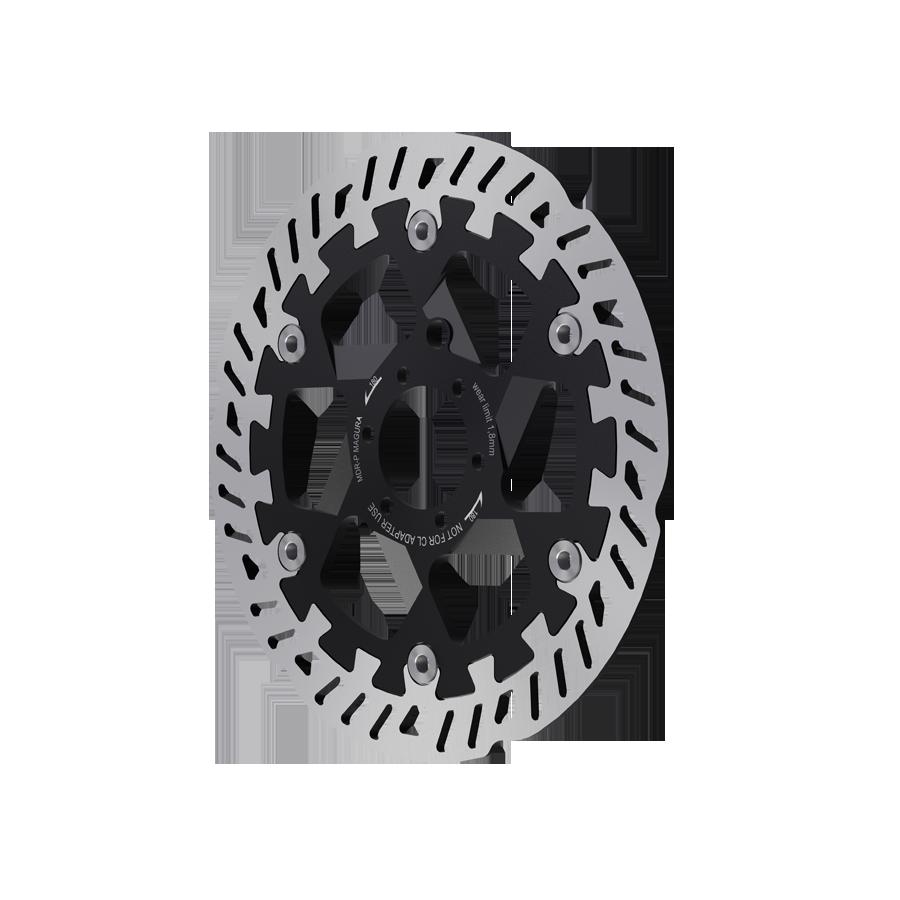 Magura MDR-P-rotor