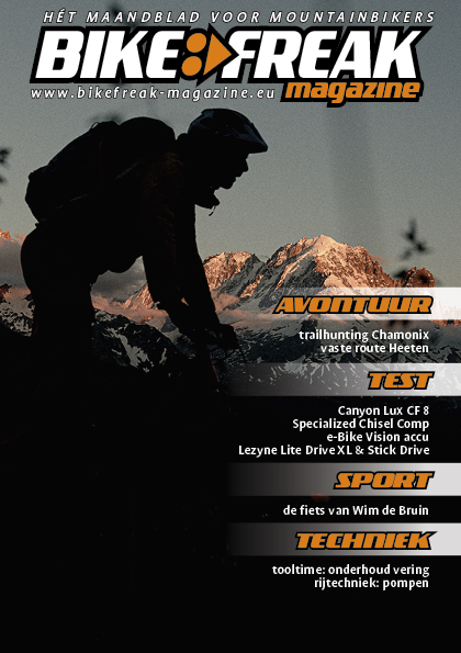 Bikefreak-magazine 116